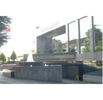 Foto de oficina en renta en  , parque del pedregal, tlalpan, distrito federal, 2767142 No. 01