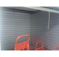 Foto de casa en condominio en venta en, jardines del pedregal, álvaro obregón, df, 1167355 no 01