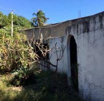 Propiedad similar 2583186 en Parque Ecológico de Viveristas.
