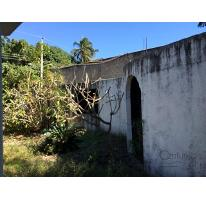 Foto de casa en venta en  , parque ecológico de viveristas, acapulco de juárez, guerrero, 2714846 No. 01