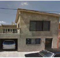 Foto de casa en venta en parque guadiana 608, armando del castillo franco, durango, durango, 3556808 No. 01