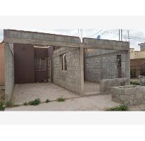 Foto de casa en venta en  , parque hundido, gómez palacio, durango, 2688990 No. 01