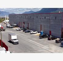 Foto de nave industrial en renta en parque industrial 000, industrial santa catarina, santa catarina, nuevo león, 1748074 No. 01