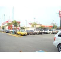 Foto de oficina en renta en  , parque industrial apodaca, apodaca, nuevo león, 1487803 No. 01