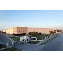 Foto de nave industrial en renta en  , parque industrial apodaca, apodaca, nuevo león, 2513751 No. 01