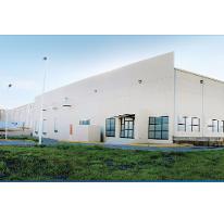 Foto de nave industrial en renta en  , parque industrial apodaca, apodaca, nuevo león, 2567916 No. 01