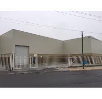 Foto de nave industrial en renta en  , parque industrial apodaca, apodaca, nuevo león, 2829763 No. 01
