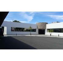 Foto de bodega en renta en, parque industrial bernardo quintana, el marqués, querétaro, 1966493 no 01