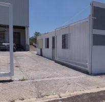 Foto de nave industrial en renta en, parque industrial bernardo quintana, el marqués, querétaro, 2112778 no 01