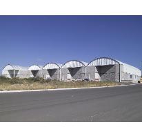 Foto de nave industrial en renta en  , parque industrial bernardo quintana, el marqués, querétaro, 2353748 No. 01