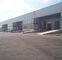 Foto de nave industrial en renta en  , parque industrial bernardo quintana, el marqués, querétaro, 2436283 No. 01