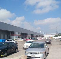 Propiedad similar 2436285 en Parque Industrial Bernardo Quintana.