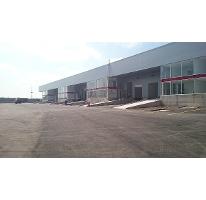 Propiedad similar 2486833 en Parque Industrial Bernardo Quintana.