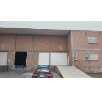 Foto de nave industrial en renta en  , parque industrial bernardo quintana, el marqués, querétaro, 2643251 No. 01