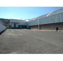 Foto de nave industrial en renta en  , parque industrial bernardo quintana, el marqués, querétaro, 2899825 No. 01