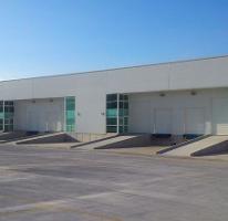 Foto de nave industrial en renta en  , parque industrial bernardo quintana, el marqués, querétaro, 3737176 No. 01