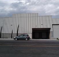 Foto de nave industrial en renta en  , parque industrial bernardo quintana, el marqués, querétaro, 4260937 No. 01