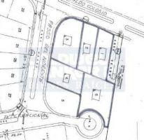 Foto de terreno habitacional en venta en, parque industrial center, reynosa, tamaulipas, 1837104 no 01