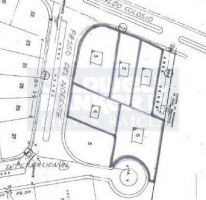 Foto de terreno habitacional en venta en, parque industrial center, reynosa, tamaulipas, 1837110 no 01