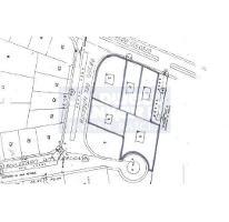 Foto de terreno comercial en venta en  , parque industrial center, reynosa, tamaulipas, 2744961 No. 01