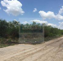 Foto de terreno habitacional en venta en, parque industrial colonial, reynosa, tamaulipas, 1843586 no 01