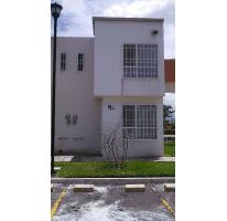 Foto de casa en venta en, parque industrial cuautla, ayala, morelos, 1674528 no 01