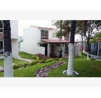 Foto de casa en venta en, parque industrial cuautla, ayala, morelos, 2466959 no 01