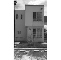 Foto de casa en venta en  , parque industrial cuautla, ayala, morelos, 2637464 No. 01