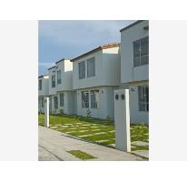 Foto de casa en venta en no disponible, parque industrial cuautla, ayala, morelos, 602793 no 01