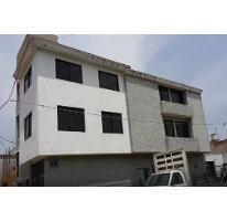 Foto de edificio en venta en, parque industrial el álamo, guadalajara, jalisco, 1860942 no 01