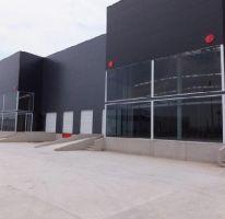 Foto de nave industrial en renta en, parque industrial el marqués, el marqués, querétaro, 2112758 no 01