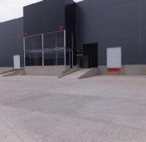 Foto de nave industrial en renta en, parque industrial el marqués, el marqués, querétaro, 2112770 no 01