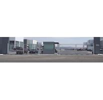 Foto de nave industrial en renta en  , parque industrial el marqués, el marqués, querétaro, 2590059 No. 01