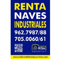 Foto de nave industrial en renta en  , parque industrial el marqués, el marqués, querétaro, 2593400 No. 01