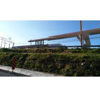 Foto de nave industrial en renta en  , parque industrial el marqués, el marqués, querétaro, 2643921 No. 01