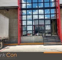 Foto de nave industrial en renta en  , parque industrial el marqués, el marqués, querétaro, 3427287 No. 01