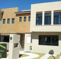 Foto de casa en venta en, parque industrial el marqués, el marqués, querétaro, 694777 no 01
