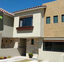 Foto de casa en venta en, parque industrial el marqués, el marqués, querétaro, 694789 no 01