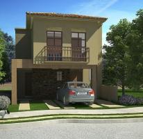 Foto de casa en venta en, parque industrial el marqués, el marqués, querétaro, 694793 no 01