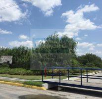 Foto de terreno habitacional en venta en, parque industrial el puente manimex, reynosa, tamaulipas, 1843588 no 01