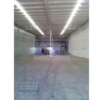 Foto de nave industrial en renta en  , parque industrial, hermosillo, sonora, 2394122 No. 01