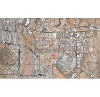 Foto de terreno habitacional en venta en  , parque industrial, hermosillo, sonora, 2465984 No. 01