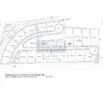 Foto de terreno habitacional en venta en, parque industrial, hermosillo, sonora, 2465990 no 01