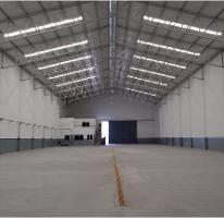 Foto de nave industrial en renta en  , parque industrial i, general escobedo, nuevo león, 2528044 No. 02