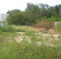 Foto de terreno comercial en renta en, parque industrial ii, general escobedo, nuevo león, 1068407 no 01