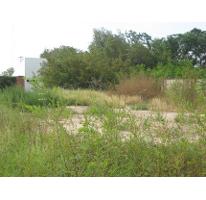 Foto de terreno comercial en renta en, parque industrial ii, general escobedo, nuevo león, 1126319 no 01