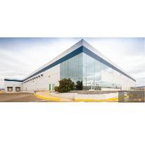 Foto de nave industrial en renta en  , parque industrial intermex aeropuerto, chihuahua, chihuahua, 2587506 No. 01