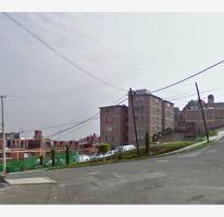 Foto de departamento en venta en parque industrial la loma 2, la loma, tlalnepantla de baz, estado de méxico, 1438961 no 01