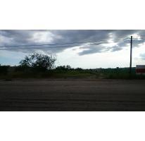 Foto de terreno industrial en venta en  , parque industrial, la paz, baja california sur, 2590595 No. 01