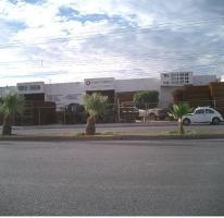 Foto de bodega en renta en, parque industrial lagunero, gómez palacio, durango, 2012226 no 01